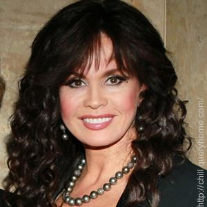 Marie Osmond rejected the Olivia Newton John role in film Grease, who in an American singer, actress and doll designer.