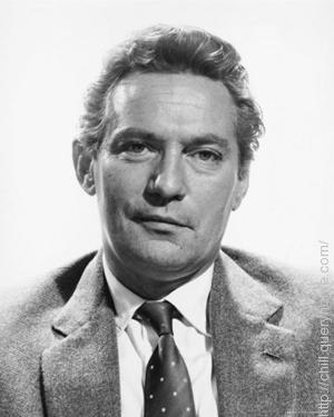 Peter Finch won Oscar posthumous for best actor for hollywood movie Network (1976).