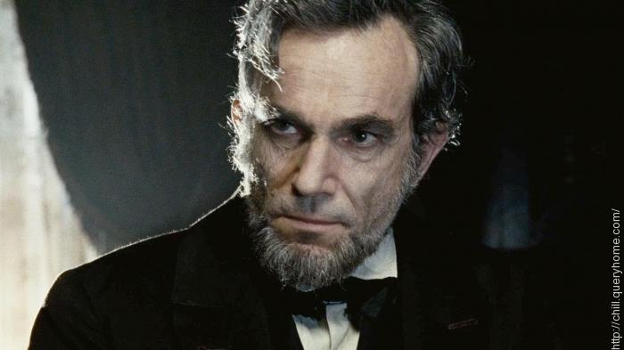 Daniel Day-Lewis won 3 Academy Awards for Best Actor