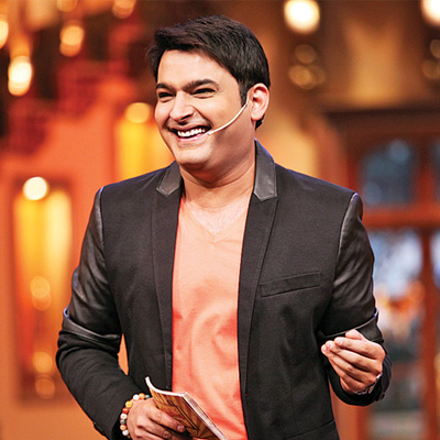 Here is how much 'The Kapil Sharma Show' cast earned per
