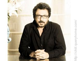Sanjay Lella Bansali