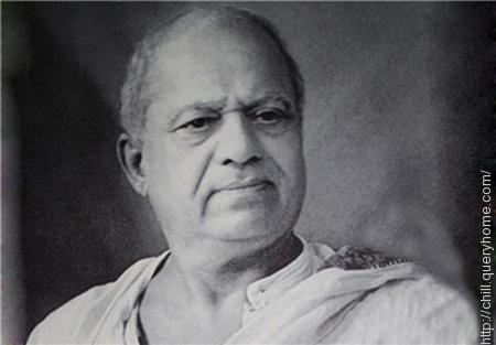 Dadasaheb Phalke made 95 movies and 26 short films in his career spanning 19 years, till 1937.