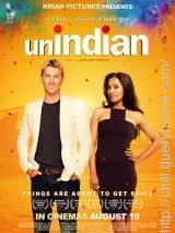 UN-Indian