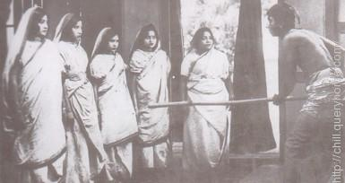 Dena Paona** is the first bengali movie in Tollywood Industry released on 30 December in 1931