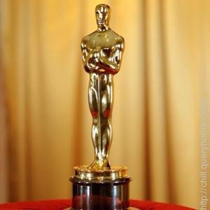 Marlon Brando and George C. Scott both refused to accept Oscar award.
