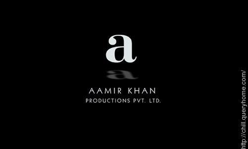 aamir khan production