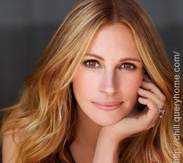 Julia Roberts won an Oscar for Best Actress in a Leading Role in movie 'Erin Brockovich'.