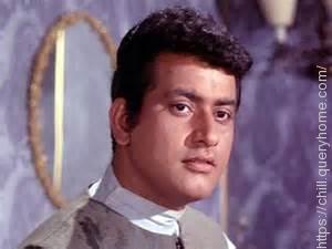 Manol Kumar