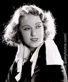 Vina Fay Wray