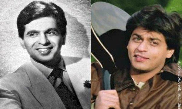 Who was the first actor to receive 8 Filmfare Awards for Best Actor?