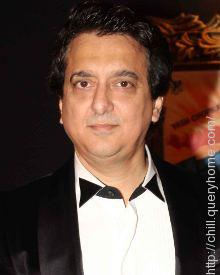 Producer Sajid Nadiadwala turned director for the first time with the Salman Khan starrer movie Kick (2014).