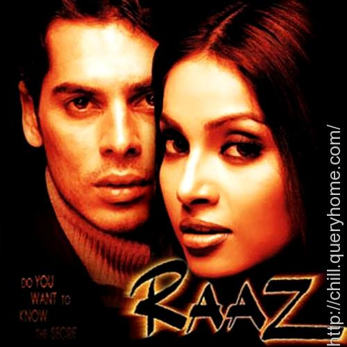 2002 movie Raaz