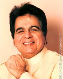 Muhammad Yusuf Khan is the real name of bollywood actor Dilip Kumar.