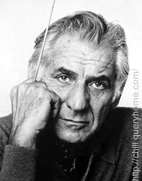 Leonard Bernstein won posthumous Grammy Awards in 1991, 1992, and 1993.
