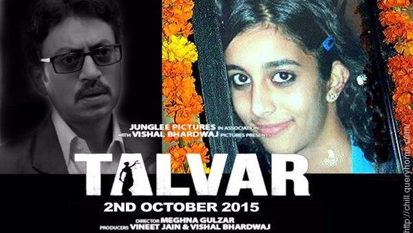 Arushi Talwar