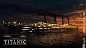 Who was the Richest man on the titanic movie?