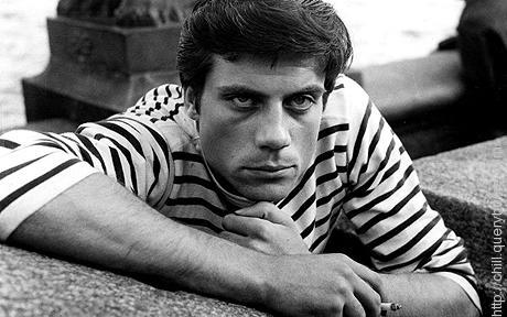 Oliver Reed Died