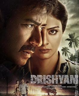 how many National Award did drishyam won