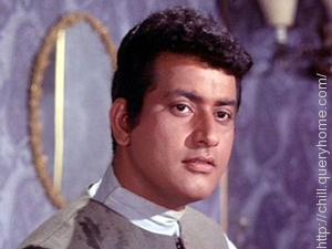 "Famous bollywood actor Manoj Kumar have nickname ""Mr Bharat""."