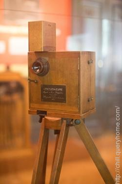 On 19 March 1895 the first film of the Lumiere brothers was shot.