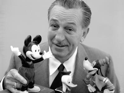 Walt Disney was the man with most Oscar awards till 2017.