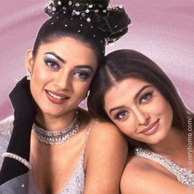 What were the questions on tie-breaker round at Femina Miss India 1994?