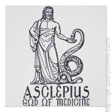 Ascepius