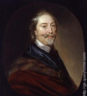 Thomas Roe was the English ambassador who get permission from Jahangir to build factory for East India Company.