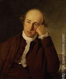 Warren Hastings was the first British Governor-General of Bengal.