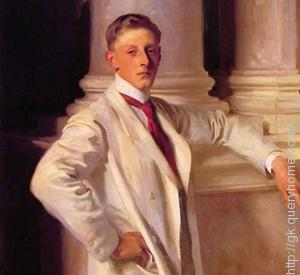 Lord Dalhousie founded the Postal Service in India.