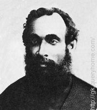 Surendranath Banerjee was the founder of the Indian Association.