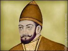 Qutbuddin Aibak was known as the 'Lakh Baksh'.