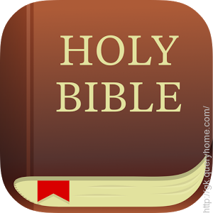 how many books are there in the bible