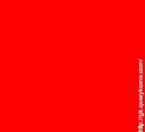 Bharti Airtel Ltd acquire mobile service provider Telenor India.