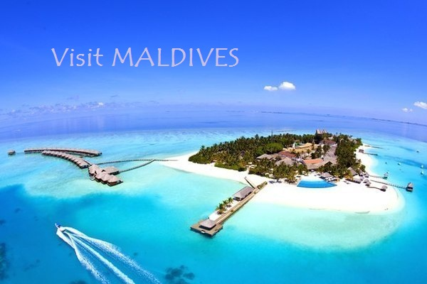 Culture of MALDIVES