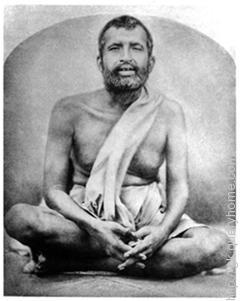 Gadadhar Chattopadhyay is the original name of Ramakrishna Paramahamsa.