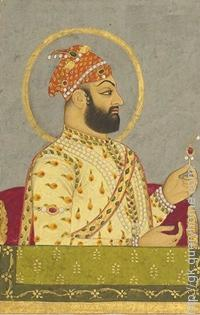 Mughal Emperor Farrukhsiyar granted a Firman to the East India Company for duty free trading rights in Bengal