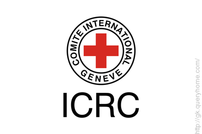 The International Committee of the Red Cross (ICRC) was the first organization to received Nobel prize.