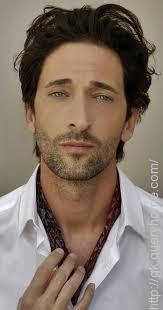 Adrien Brody is the youngest actor to take home an Oscar for Best Actor for his 2002