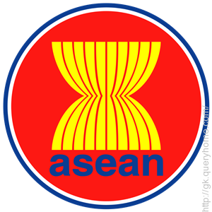 "Currently there are 10 countries are the member country of ""Association of South East Asian Nations (ASEAN)""."