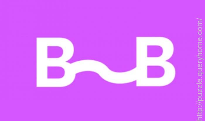 B line B
