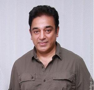 Kamal Hassan