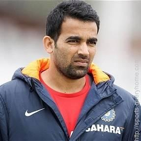 Zaheer Khan winning runs in NatWest final victory against England