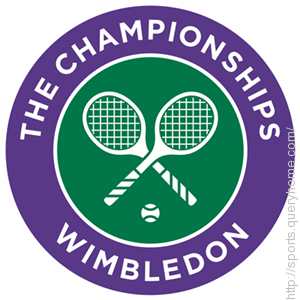 Wimbledon** is the oldest running Grand Slam tennis tournament founded in 1877.
