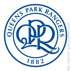 Queens Park Rangers F.C. was the first English football club to install an artificial pitch.