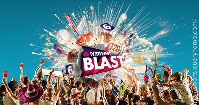 NatWeat Blast