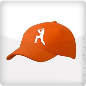 orange cap in IPL