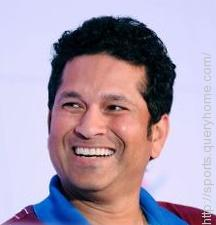 Tendulkar's coach who contributed a lot to his success