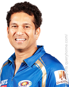 Sachin Tendulkar has been dismissed stumped only once in his Test career. Who was the bowler and what was the venue.