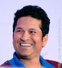 In which year was Sachin first appointed as the captain of Indian Cricket Team?